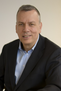 Kurt Ståhl