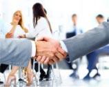 Få hjälp med fullservice rekrytering?